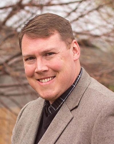 Bryan Hebert