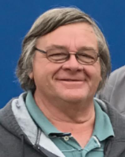 Randy Francis